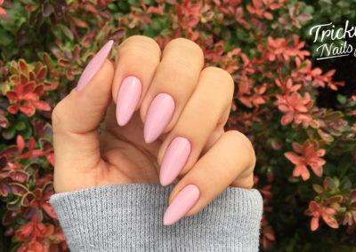 tricky_nails_4