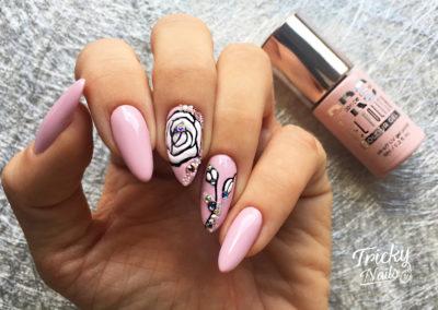 tricky_nails_6