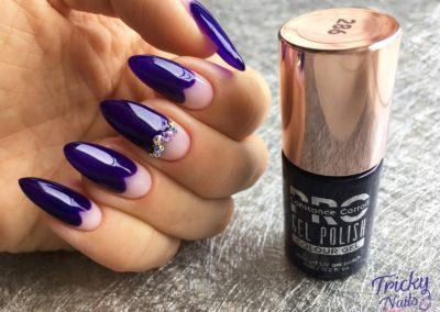 tricky_nails_constance_carroll-min copy-min