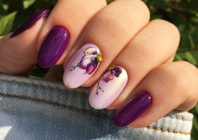 tricky_nails_constance_carroll_361 copy-min