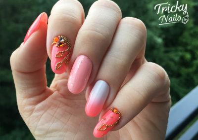 tricky_nails_kawior_rozowy