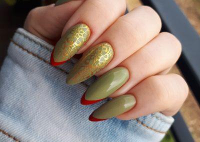tricky_nails_oliwki_victoria_vynn