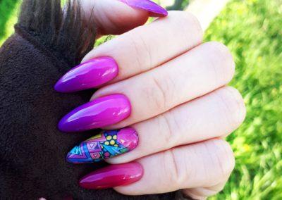 tricky_nails_ombre_termiczny