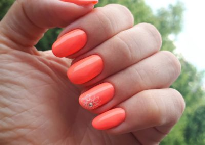 tricky_nails_victoria_vynn_pure_creamy_papaya_111_blog