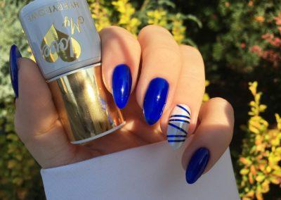 tricky-nails-kobalt-my-love-hybrydowe-opinia