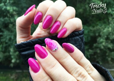 tricky-nails-roses-blog