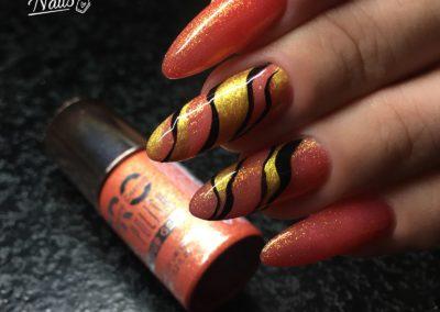 tricky-nails-33G