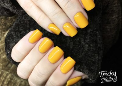 tricky-nails-azure-jesien-blog