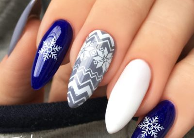 tricky-nails-blog-winter-christmas-constance