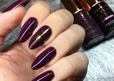 tricky-nails-cc-164