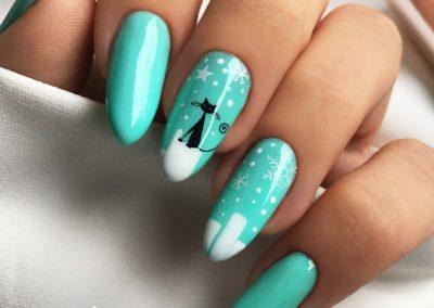 tricky-nails-cc-60-kot-zima