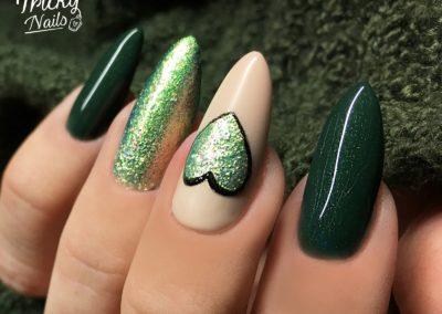tricky-nails-mylove-hybrydowe-min