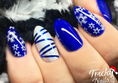tricky-nails-winter-zima
