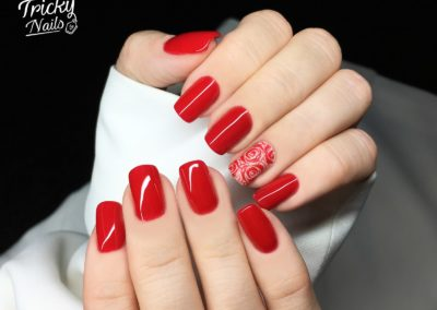 tricky-nails-525-constance-carroll