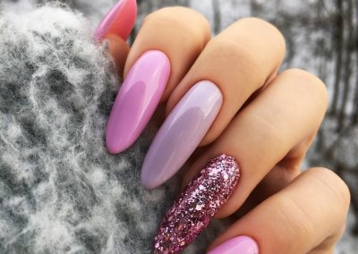 tricky-nails-blog-brokaty-constance-carrol