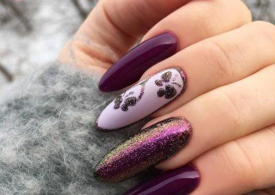tricky-nails-kameleon-fiolet-361-motylki