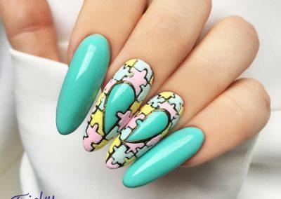 tricky-nails-konkurs-czasopismo-paznokcie
