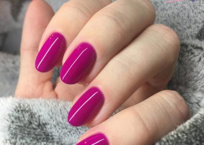 tricky-nails-semilac-mardi-gras-034
