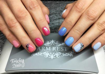 tricky-nails-termiczny-lakier-aliexpress