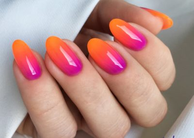 tricky-nails-ombre-blog copy-min