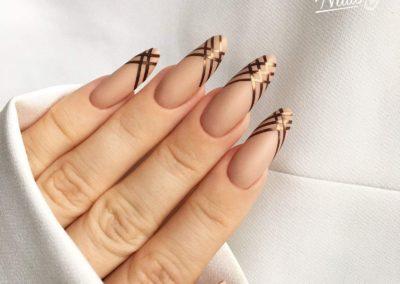 tricky-nails-191-nude-bezowe-constance-eleganckie-slub-wedding