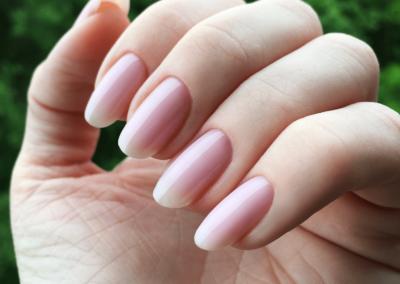 tricky-nails-baza-mineralna-indigo-min