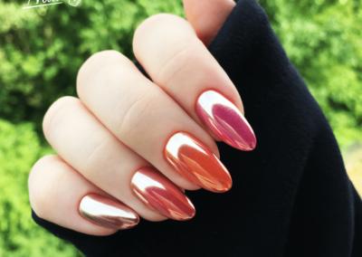 tricky-nails-blog-lustro-mirror-krok-po-kroku-efekt-lustra