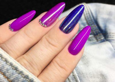tricky-nails-fioletowe-lustro-born-pretty-min