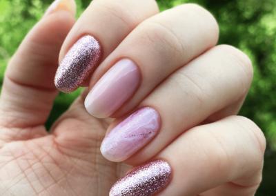 tricky-nails-indigo-kwarc-baza-mineralna