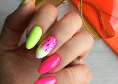 tricky-nails-maga-arbuz-jak-namalowac-min