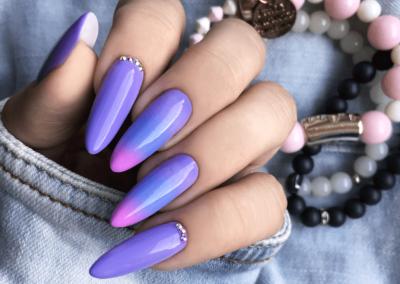 tricky-nails-ombre-wiosna-spring-hybrydy-inspiracje-fiolet-54-min