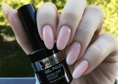 tricky-nails-beautilux-aliexpress-baza-brzoskwiniowa-bg02-naturalne-paznokcie-jak-zbudowac-apex