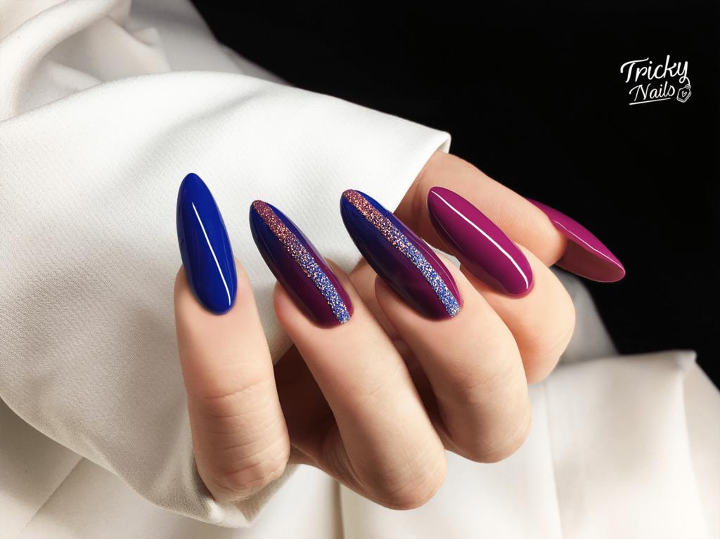 Dobre zdjęcia paznokci – wymóg czy fanaberia?